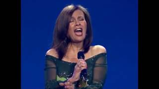Marilyn McCoo One Less Bell To Answer Live