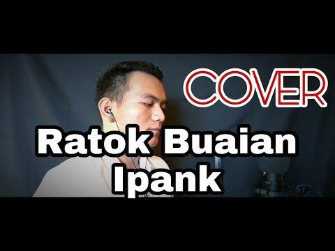 ( POP MINANG ) Ipank - Ratok Buaian COVER