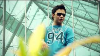 Reggaeton 2012 Mayo - Mil Heridas - Dale Me Gusta
