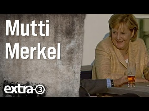 Mutti report