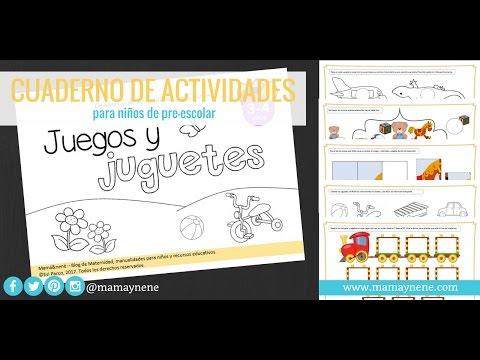 cuaderno-de-actividades-juegos-y-juguetes---mamá&nené