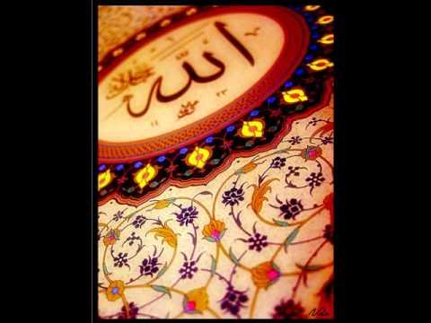 في الله عوض عن كل فائت للشيخ محمد مختار الشنقيطي