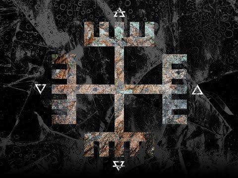 Rise and Fall - Faith FULL ALBUM