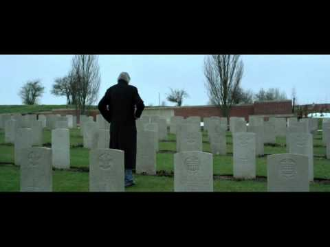Pink Floyd - The Post War Dream