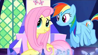 My Little Pony Staffel 4