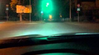 Автомобильные LED лампы на светодиодах Cree CXA1512, цоколь H11 (H8 и H9 совместимы) в ближний свет(Светодиодные лампы в фары автомобиля (ближний свет) на LED CXA1512, контроллеры питания на 2500 люменов, цоколь..., 2014-08-18T20:43:53.000Z)