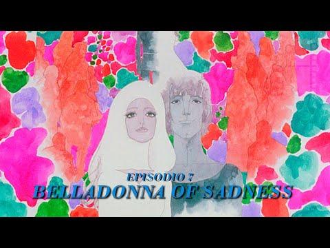 Belladonna Of Sadness 09 Take It Easy Youtube