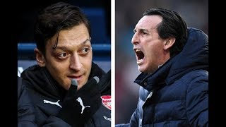 """Arsenal FC 