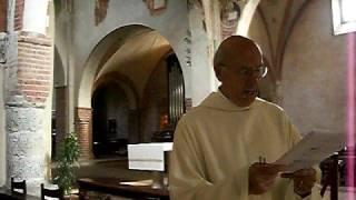 Requiem aeternam, Graduale gregoriano, Missa Pro Defunctis