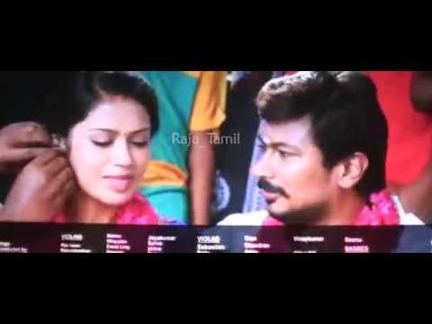 Mottai Dialogue in tamil serial | Doovi