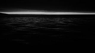 La Anomalía del Mar Báltico