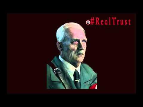 REAL TRUST (Storie Vere) - I Segreti del Fùhrer -_Molinaro_m2o_
