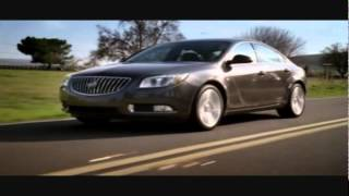 Sheboygan Buick Dealers Port Washington WI, Germantown WI | Buick Car Dealer