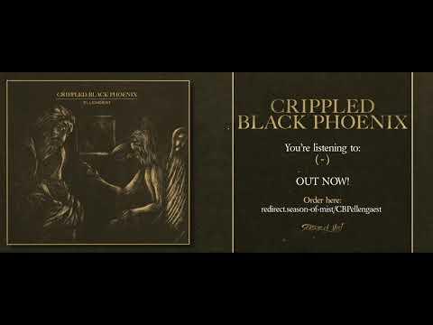 CRIPPLED  BLACK PHOENIX - (-) (Official Track)