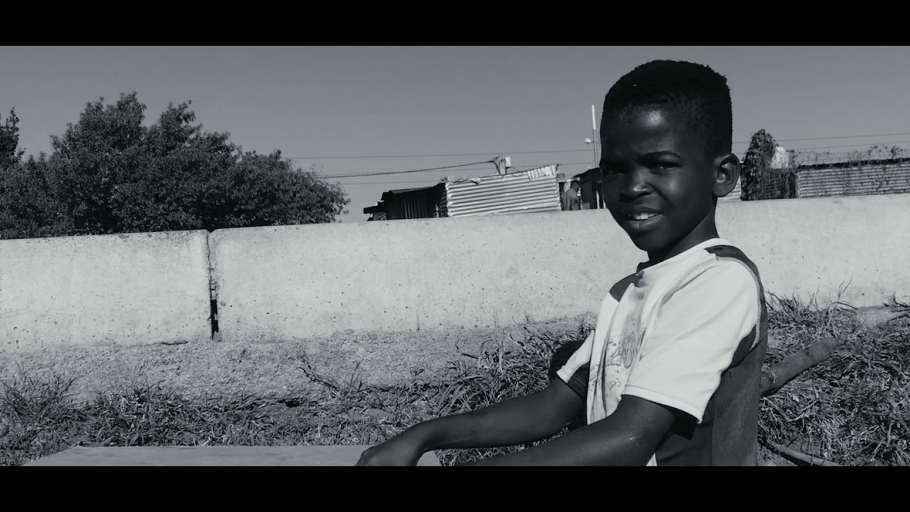 Download Blaklez - I Have No One (Official Music)