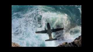 Repeat youtube video El Triángulo de las Bermudas El Misterio (Realidades de este mundo)