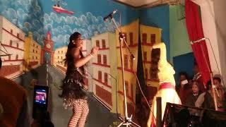 Jyotish Deewana Esha Deol 754680 73 64 is number par Sampark kijiye(1)