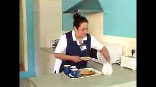 Popular Videos - Home care & Training
