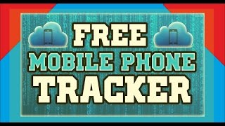 Download Video How to Trace Mobile Number Details With Name & Address? MP3 3GP MP4