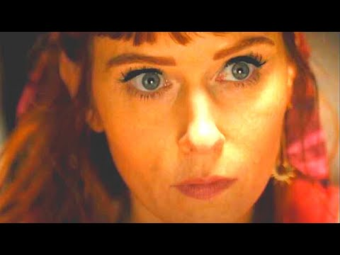 HPI SAISON 1 Bande Annonce VF (TF1, 2021) Audrey Fleurot