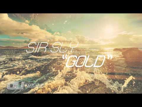 "Sir Sly - ""Gold"" (Alternative)"