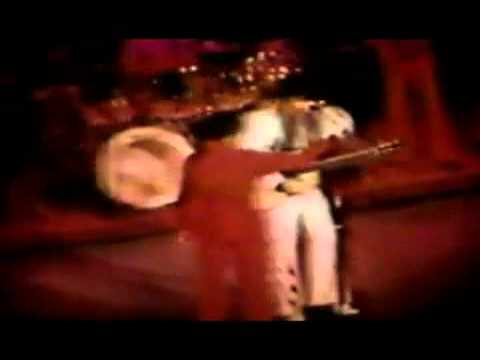 Gay Version Elvis Presley Laughing Are You Lonesome Tonight 76