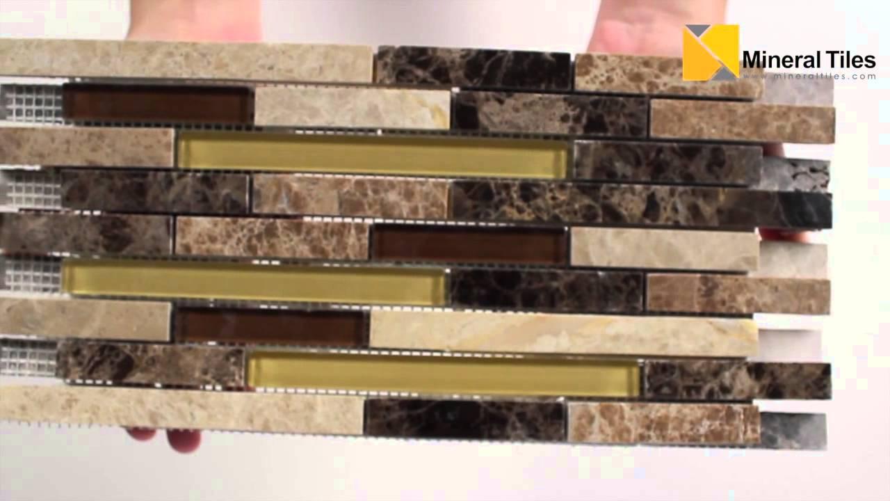 Is It Easy To Remove Bathroom Tiles