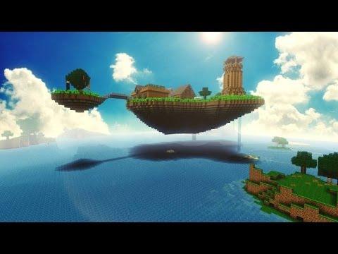 Игры Майнкрафт стрелялки, играть онлайн бесплатно