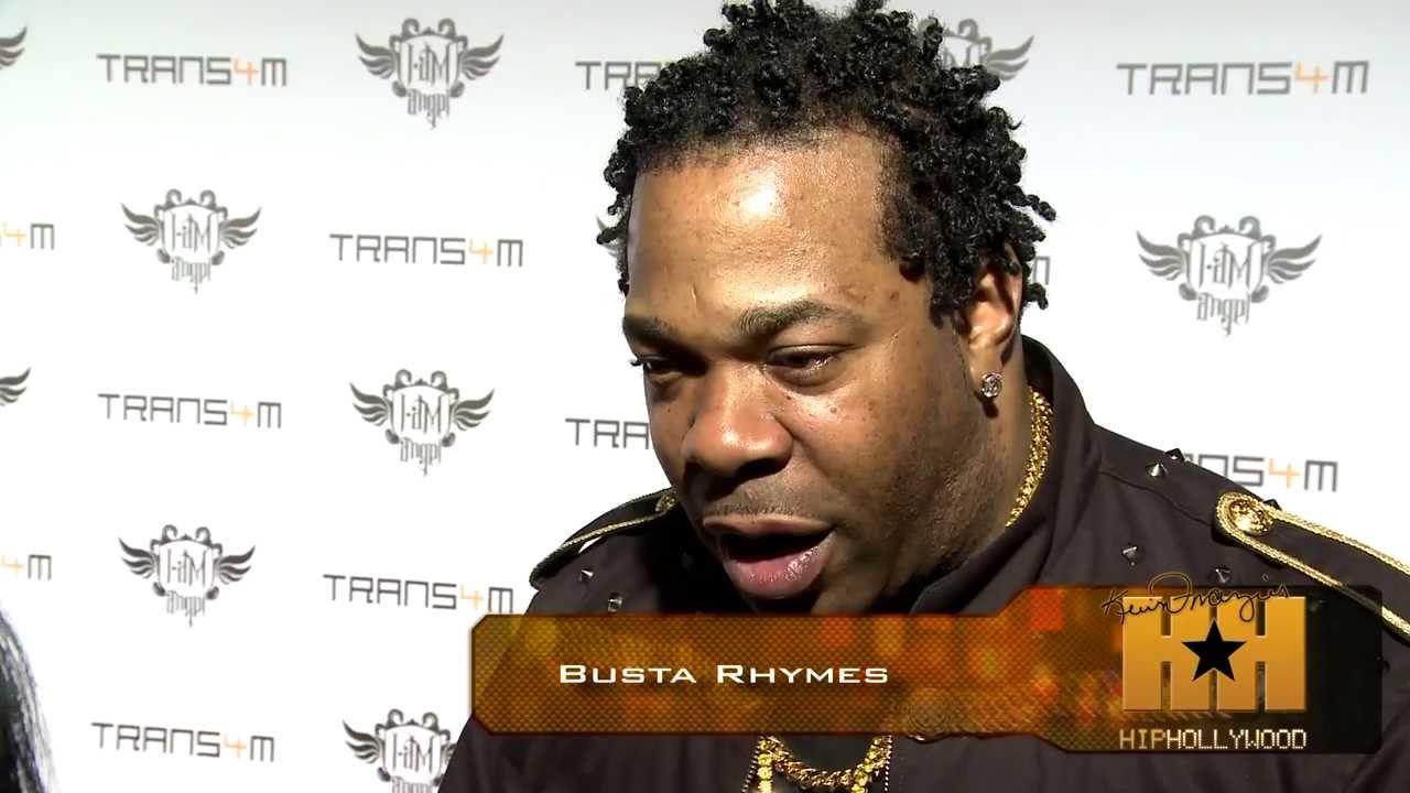 Busta Rhymes Dreads Again   www.pixshark.com - Images ...