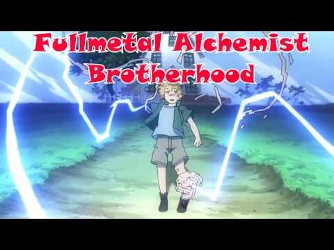 15 Anime Instrumental Quiz
