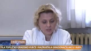 VTV Dnevnik 26. siječnja 2017.