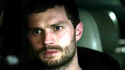 The Fall ~ Paul Spector ~ What I've Done