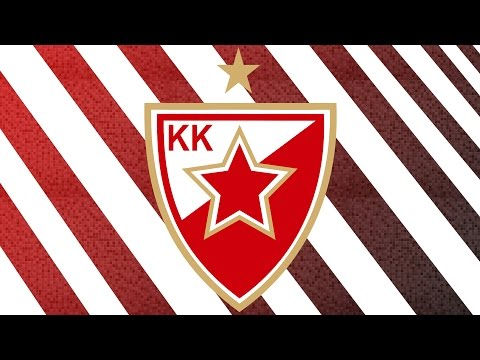 Kratka analiza potencijalnih protivnika KK Crvene Zvezde Telekom u plejofu Eurolige