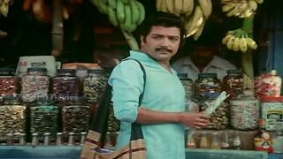Naan Paadum Paadal Full Movie
