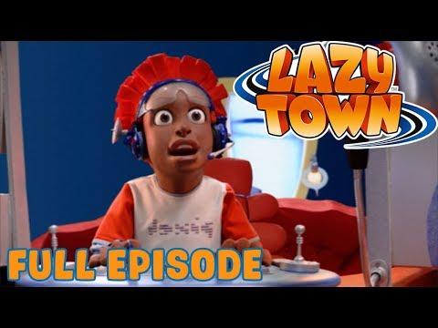 lazy-town- -pixel-tv- -full-episode