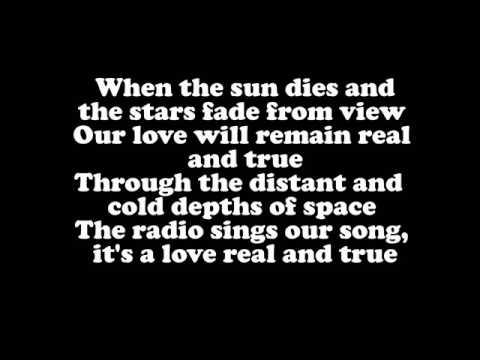 Future   Real & True ft  Miley Cyrus Lyrics