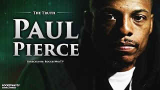 Paul Pierce Retirement Tribute - 2017 Mix ᴴᴰ