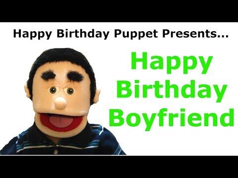 happy-birthday-boyfriend---birthday-song