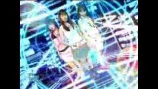 Springs 吉田有希 伊藤彩華 2003.3.26発売 3rdシングル.