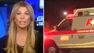 Fox News Guest: Maybe He Killed Because He Was Gay?