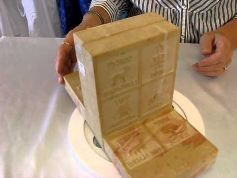 ON SALE Jerusalem Stone Book Ends - 12 Tribes Of Israel