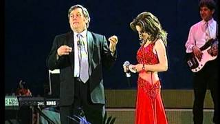 Zef Deda & Artjola Toska