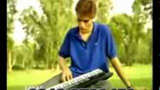 BEST PAKISTANI SONG DIL DIL PAKISTAN