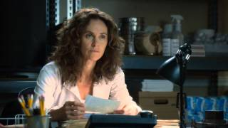 The Leftovers Season 1: Episode #8 Clip - Jill Visits the G.R. (HBO)