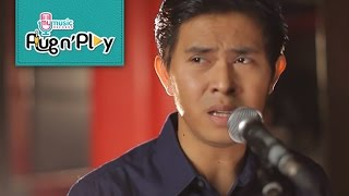 Download Cakra Khan - Opera Tuhan - MyMusic Plug n' Play
