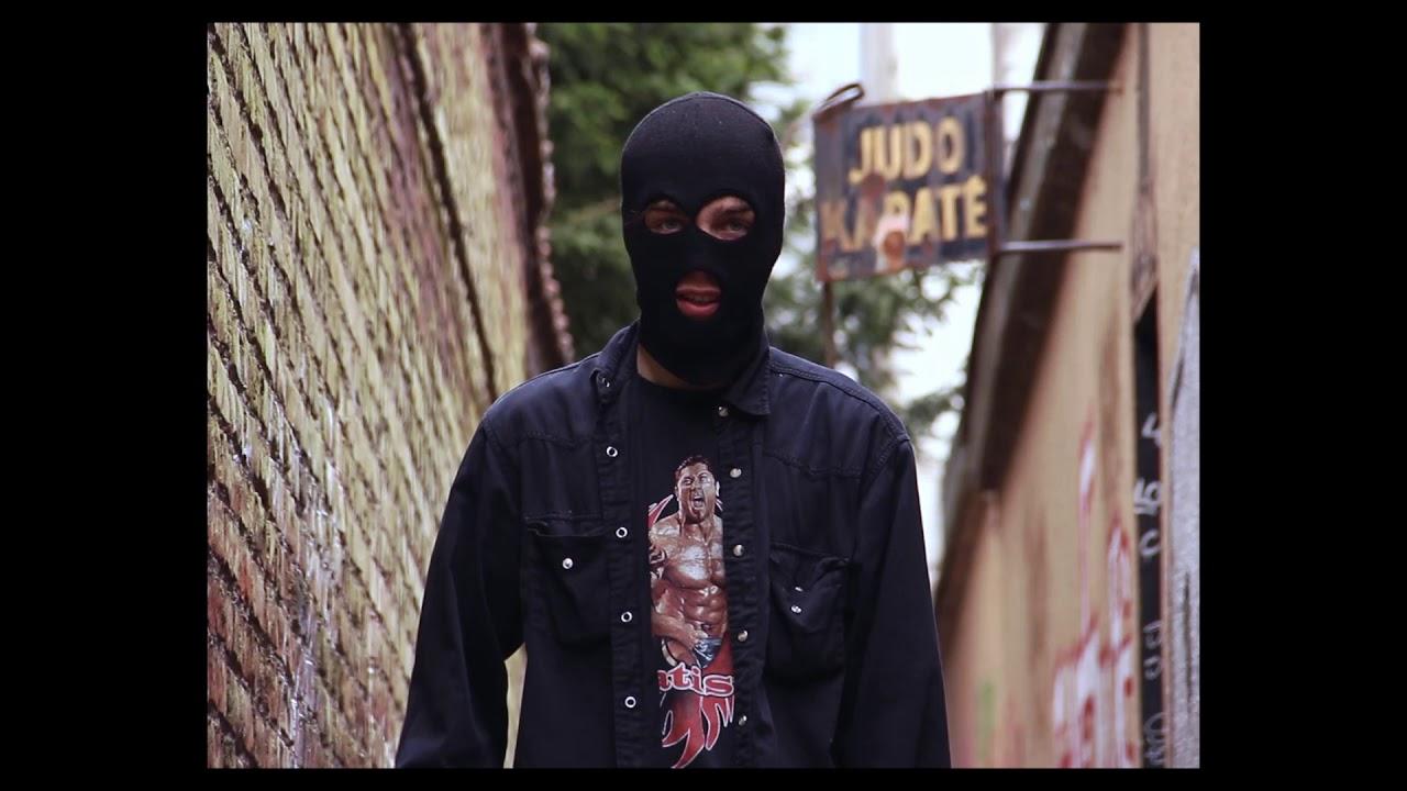 Jache - The Slump - YouTube