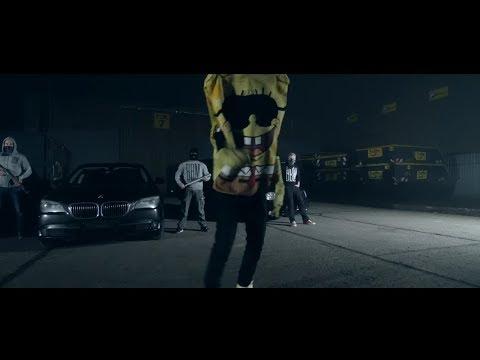 SpongeBOZZ feat. KOLLEGAH - DYNAMIT (MIIND Remix)