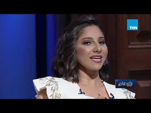 """ياسمينا العلواني عن برنامج """"Arab Got Talent"""": """"أتظلمت والنتيجة أتغيرت"""""""