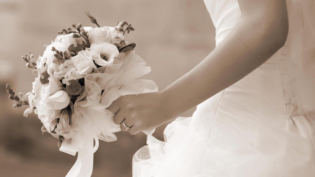 愛 を こめ て 花束 を 歌詞