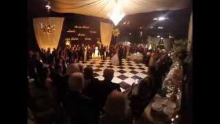 sonido luces para matrimonios ft  Ruther spot extreme 150 pro
